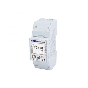 Growatt Single Phase Energy Meter – SPM