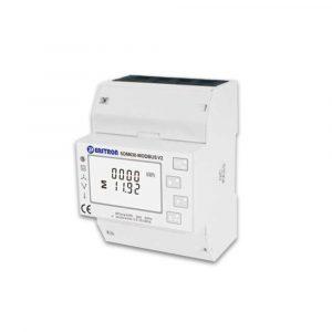 Growatt Three Phase Energy Meter – TPM