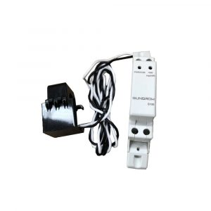 Sungrow Single Phase Energy Smart Meter S100