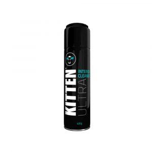 KITTEN Ultra Interior Cleaner – Car Foam Cleaner – 400g